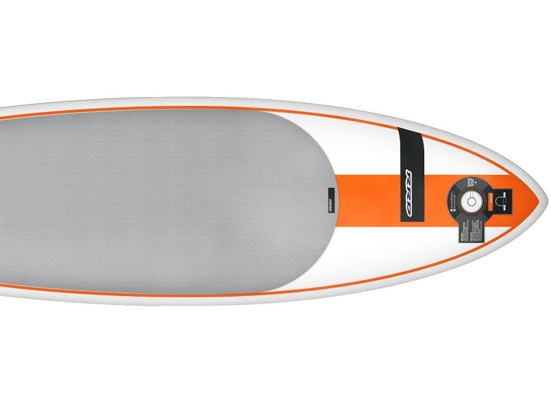 rrd-air-surf-studio-01