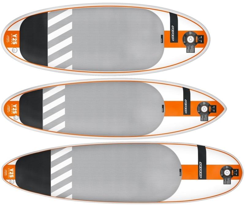rrd-air-surf