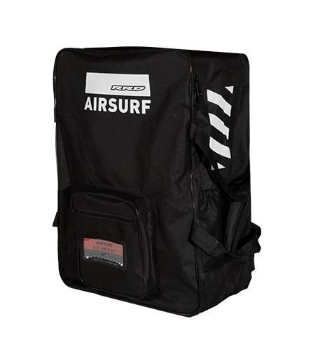 rrd-airsurf-bag-y25