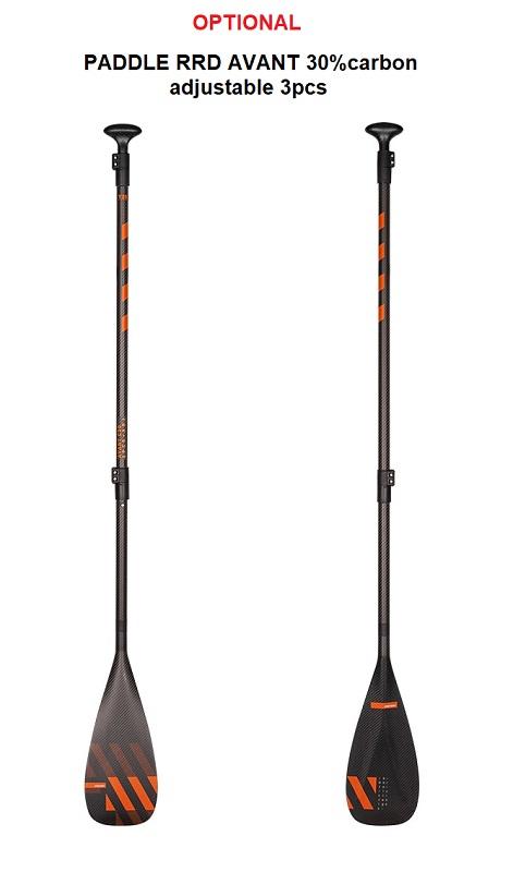 optional-carbon-paddle
