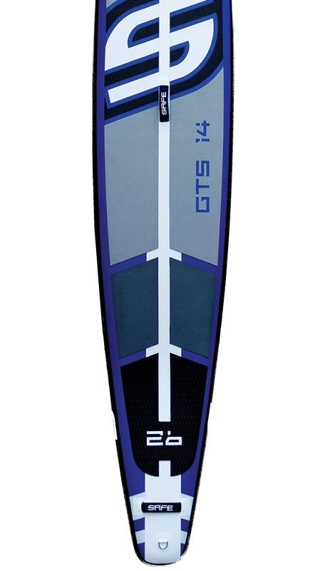 safe-gts-14-front-race-dettaglio-2