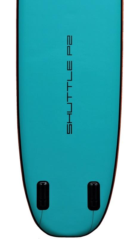 sup-safe-p2-tandem-back-detail-2