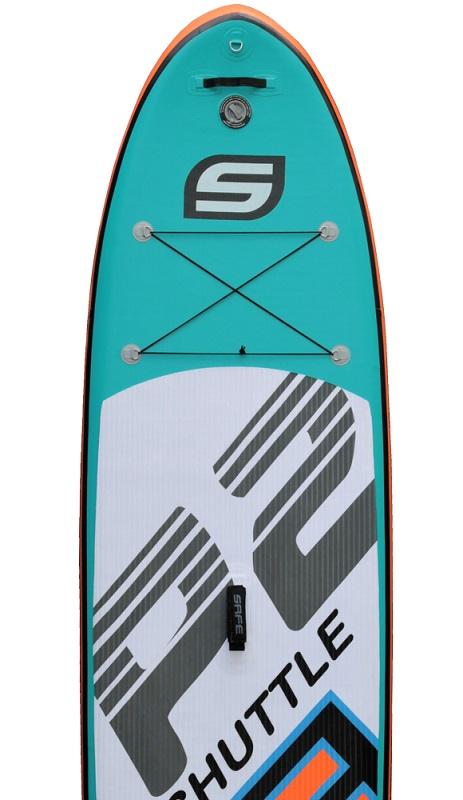 sup-safe-p2-tandem-front-detail-1