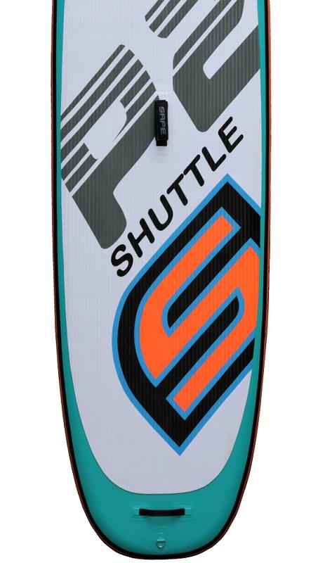 sup-safe-p2-tandem-front-detail-2