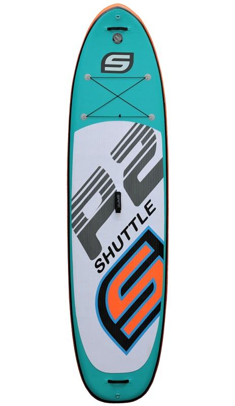 sup-safe-p2-tandem-front