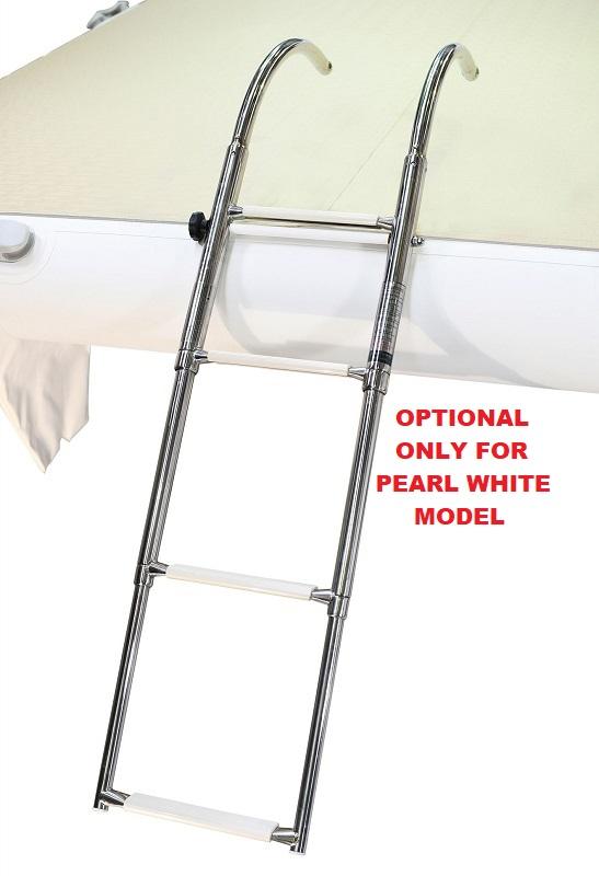 YB-Boarding-Ladder
