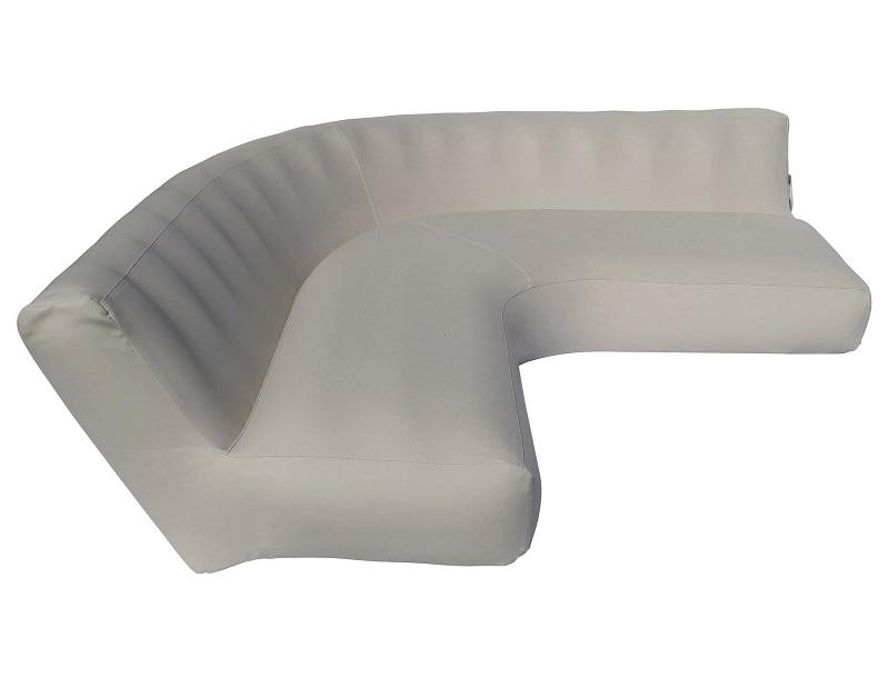 air-sofa.01