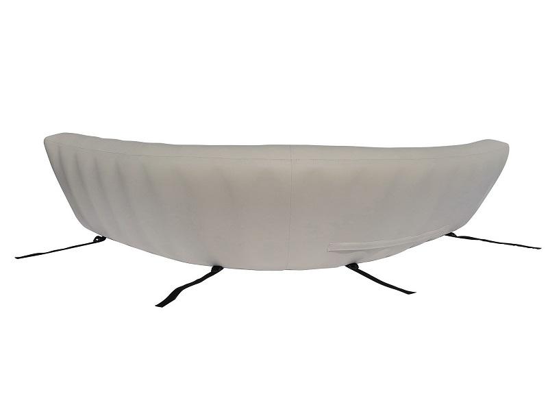 air-sofa.03