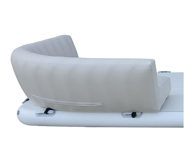 air-sofa.04