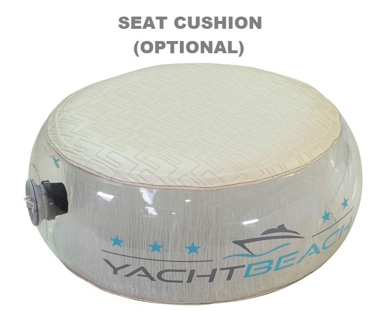 YB_Seat_Cusion_4