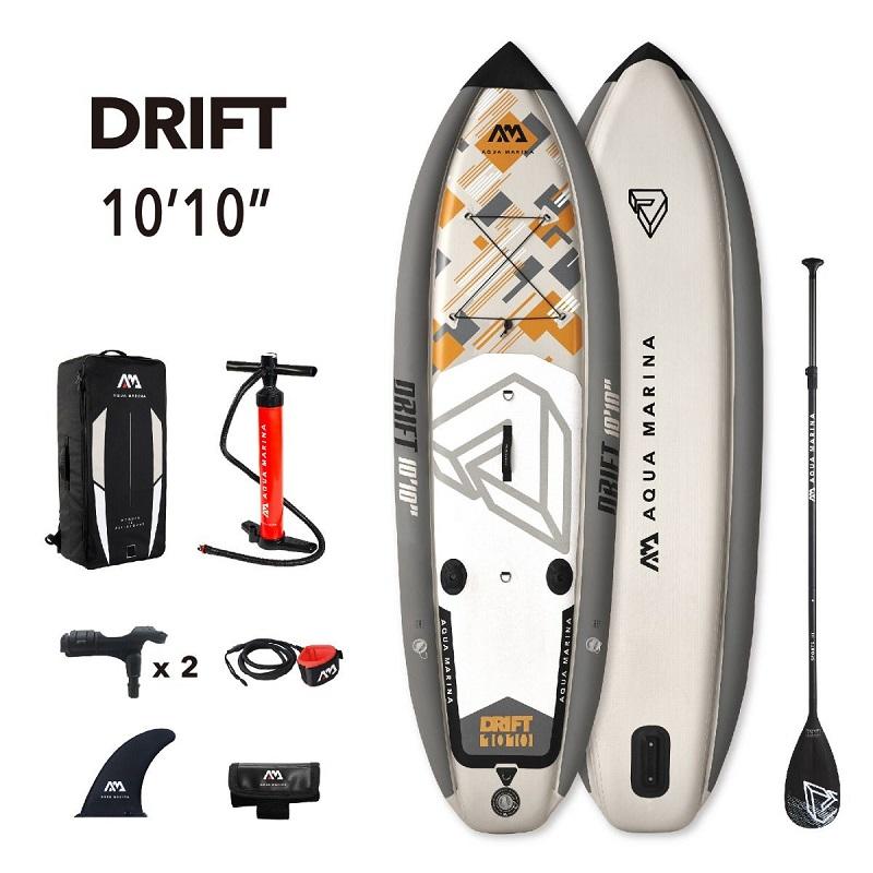 drift.01