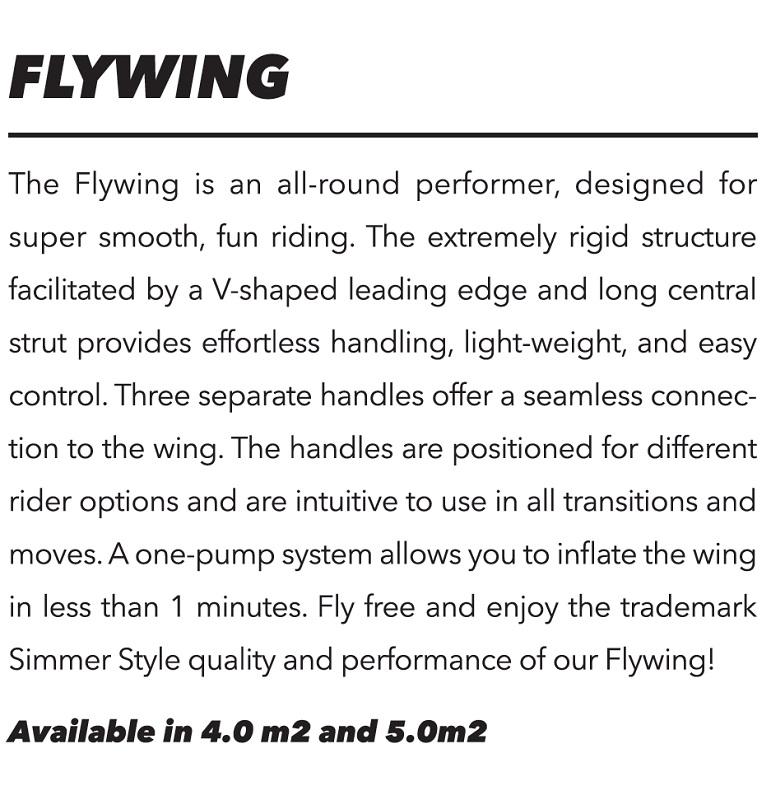 flywing-description