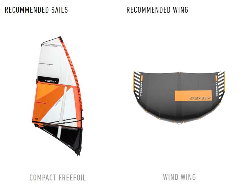 pocket-rocket-rec-sails-wings