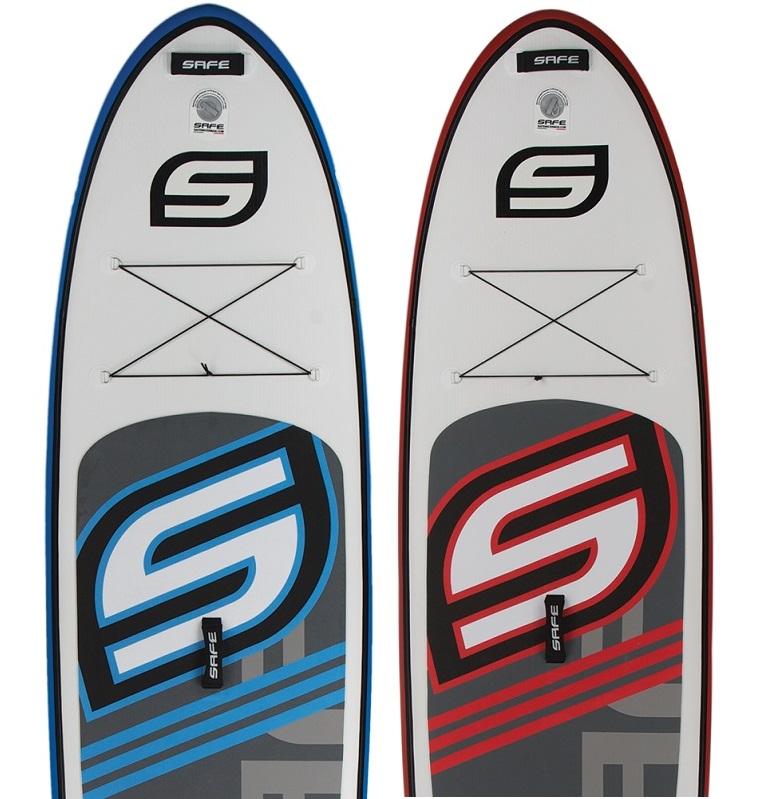 sup-safe-easyride-fly-principiante-front.-detail-1