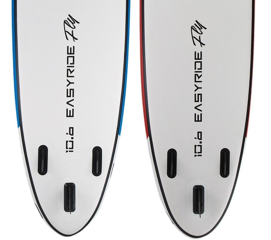 sup-safe-easyride-fly-principiante-retro-detail-2