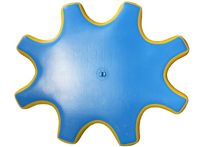 sup-safe-starfit-yoga-back