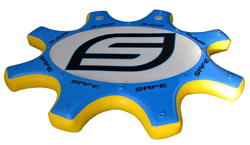 sup-safe-starfit-yoga-front-detail-1