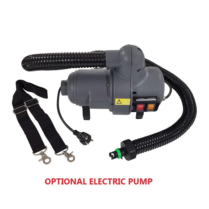 spinera-resort-electric-pump_1