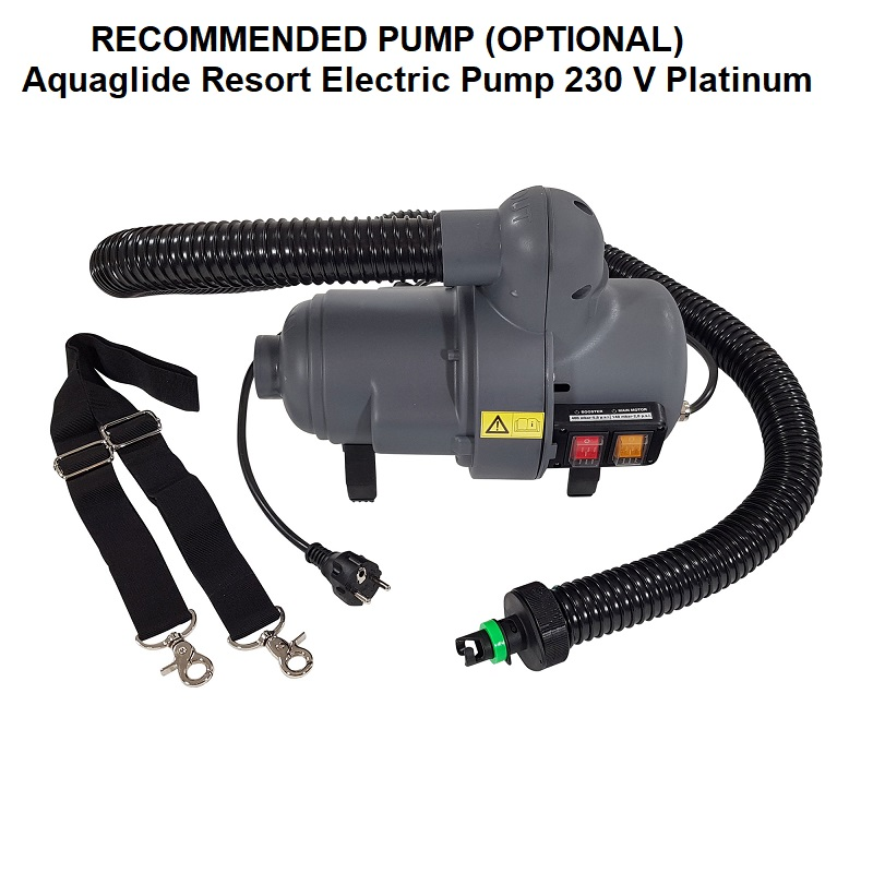 recommended-pump