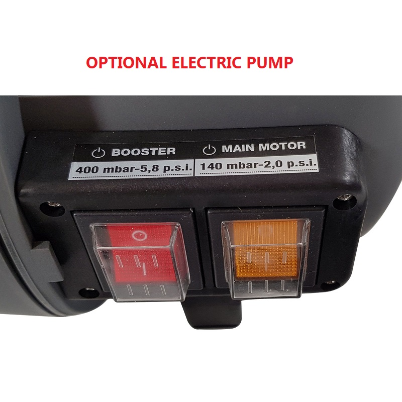 spinera-resort-electric-pump_2