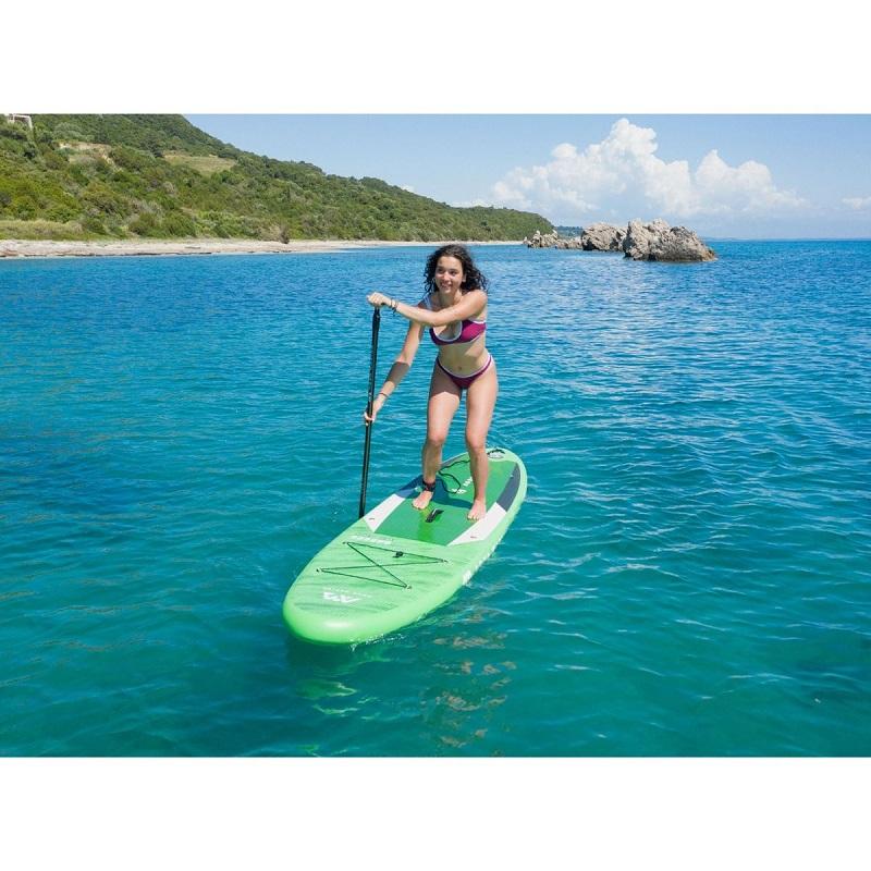 w21158-aqua-marina-breeze-action_1