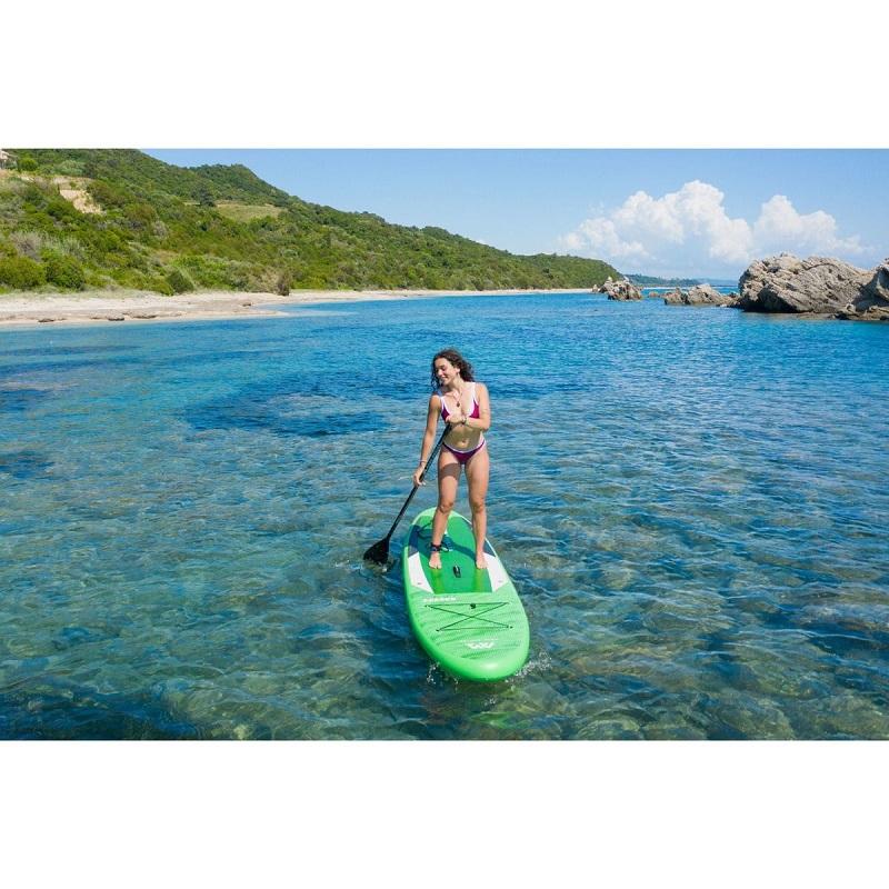 w21158-aqua-marina-breeze-action_2