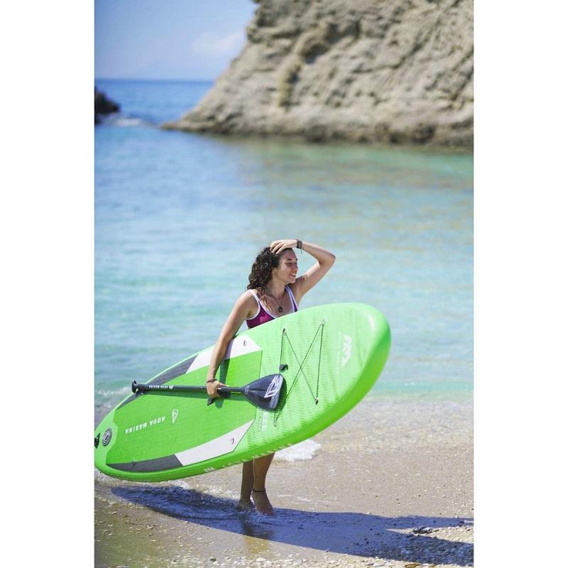 w21158-aqua-marina-breeze-action_8