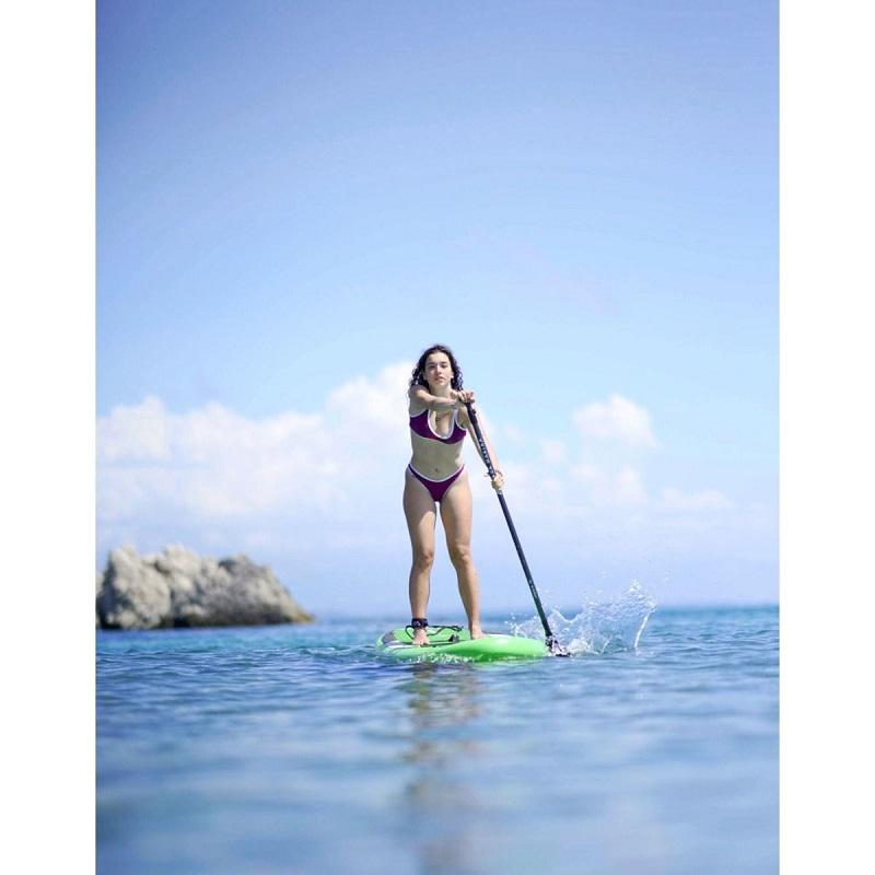 w21158-aqua-marina-breeze-action_9