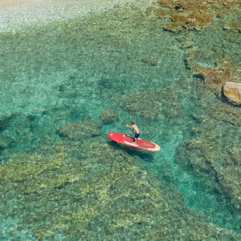 w21165-aqua-marina-atlas-action_10