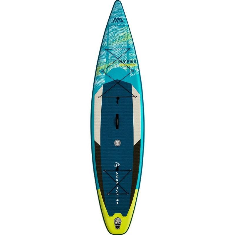 w21166-aqua-marina-hyper_1