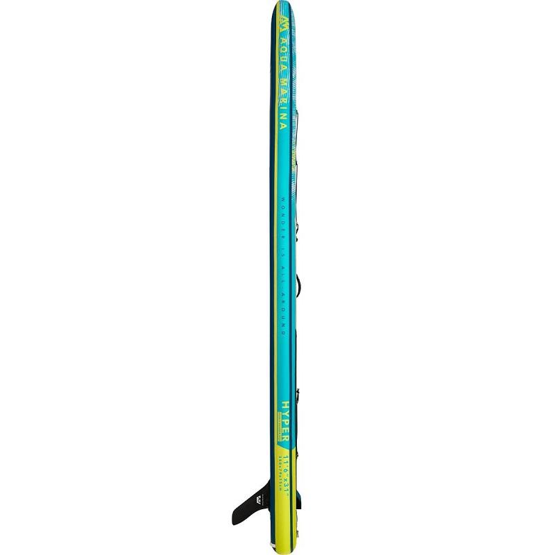 w21166-aqua-marina-hyper_2