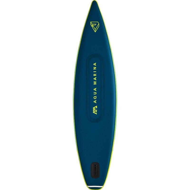 w21166-aqua-marina-hyper_3