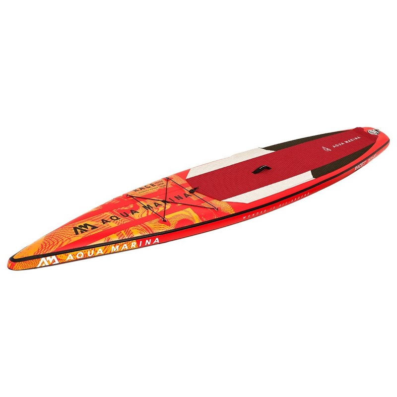 w21169-aqua-marina-race-14_4