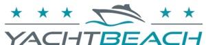 yachtbeach-logo