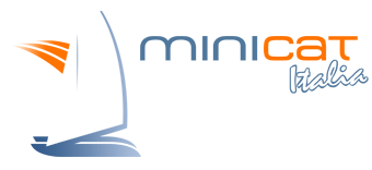 minicat-logo