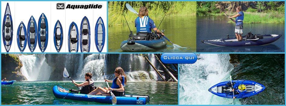 aquaglide-banner-kayaks-02