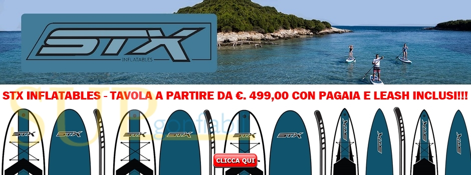 STX-Inflatable-SUP