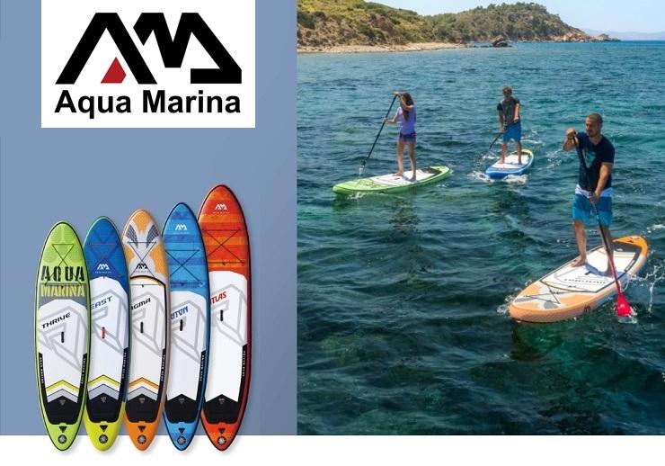 aqua-marina-banner