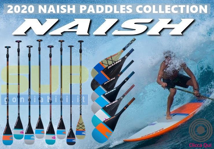2020-naish-paddles-collection