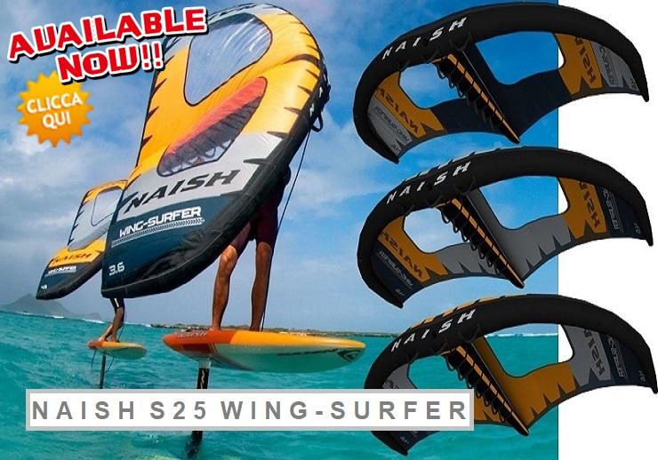 naish-s25-wing-surfer