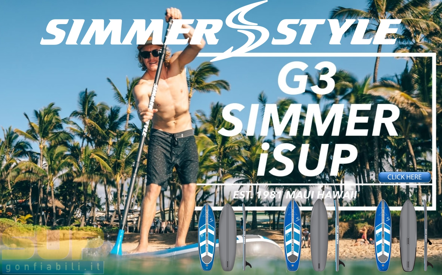 simmer-style-isup-banner