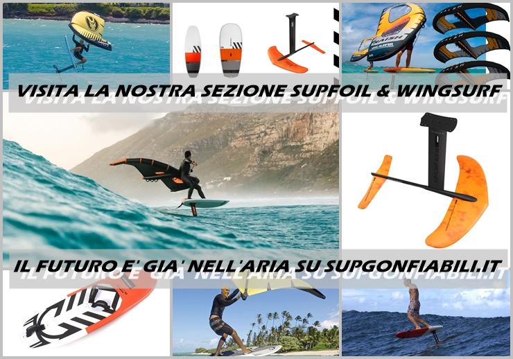 supfoil-wingsurf-banner