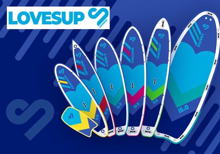 lovesup-banner