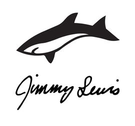 jimmy_lewis_logo.