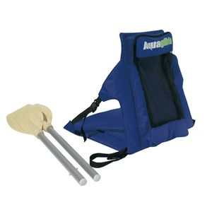 Aquaglide KAYAK KIT MULTISPORT