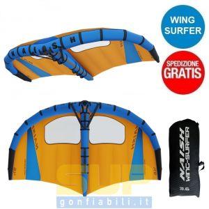 naish-s26-wing-surfer-supgonfiabili