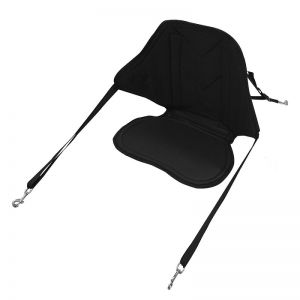 Spinera Classic Kayak-Seat for Sup