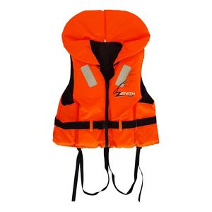 JACKET SPINERA ZENITH SUPERFIT BOATING