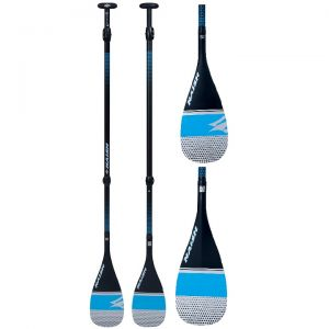 NAISH CARBON VARIO 3PCS