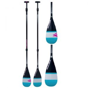 NAISH PERFORMANCE ALANA VARIO 3PCS